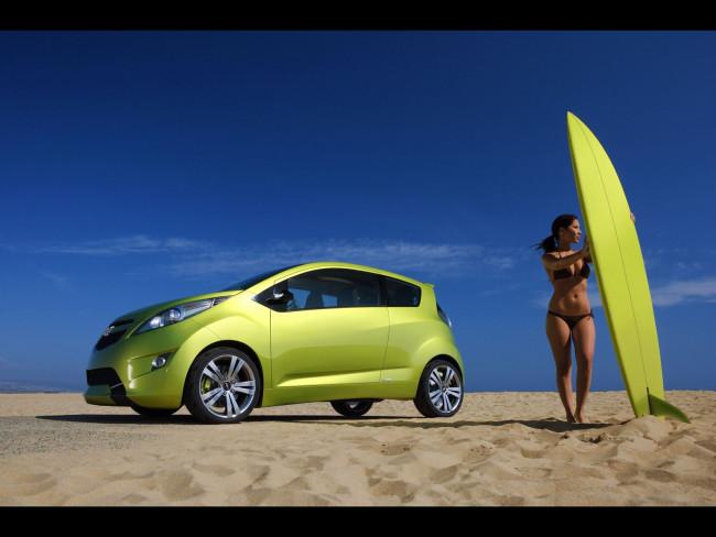 Руководство GM объявило, что компания. в начале следующего года приступит к
